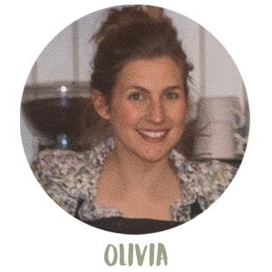 Olivia-Spilman