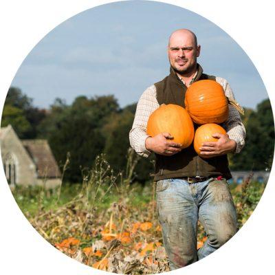 Spilman-Farming_PYO-Pumpkins_2019