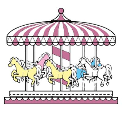 fairground-rides_spilmans